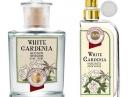White Gardenia Monotheme Fine Fragrances Venezia für Frauen Bilder