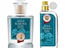 Aqva Marina Monotheme Fine Fragrances Venezia pour homme Images