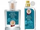 Aqva Marina Monotheme Fine Fragrances Venezia für Männer Bilder
