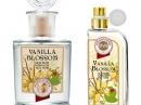 Vanilla Blossom Monotheme Fine Fragrances Venezia de dama Imagini