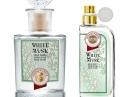 White Musk Pour Femme Monotheme Fine Fragrances Venezia für Frauen Bilder