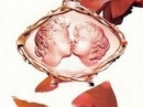 Le Baiser Lalique for women Pictures
