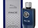 Pace Jaguar для мужчин Картинки