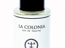 La Colonia Oliver & Co. für Frauen und Männer Bilder