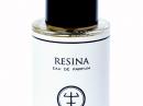 Resina Oliver & Co. для мужчин и женщин Картинки
