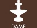 Herb Man Dame Perfumery Scottsdale für Männer Bilder