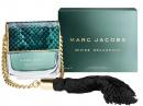 Divine Decadence Marc Jacobs pour femme Images