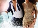 Wonderlust Michael Kors for women Pictures