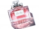 Miss Dior Absolutely Blooming Christian Dior for women Pictures