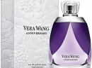 Vera Wang Anniversary Vera Wang pour femme Images