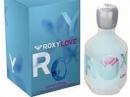 Roxy Love Roxy de dama Imagini