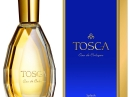 Tosca Tosca for women Pictures