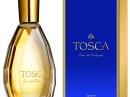 Tosca Tosca für Frauen Bilder