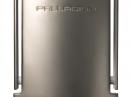Palladium Porsche Design for men Pictures