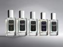 New Musk Man Dame Perfumery для мужчин Картинки