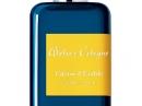 Citron d`Erable Atelier Cologne for women and men Pictures
