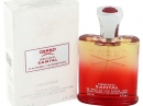 Original Santal Creed for women and men Pictures