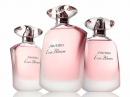 Ever Bloom Eau de Toilette Shiseido for women Pictures