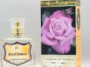 Rosa di Damasco I Profumi di Firenze for women Pictures