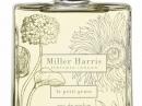 Le Petit Grain Miller Harris für Frauen und Männer Bilder