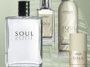 Soul Oriflame Masculino Imagens