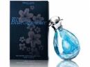 Blue Sapphire Oriflame для женщин Картинки