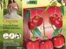 Cherries Oriflame para Mujeres Imágenes