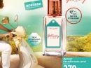 Getaway Oriflame for women Pictures