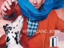 Wolfgang Joop Joop! pour homme Images