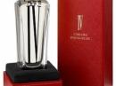 Les Heures de Cartier: L`Heure Fougueuse IV Cartier for women and men Pictures