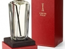Les Heures de Cartier: L`Heure Folle X Cartier für Frauen und Männer Bilder