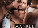 Manful Oriflame pour homme Images