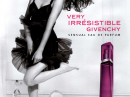Very Irresistible Sensual Givenchy للنساء  الصور
