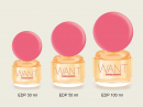 Want Pink Ginger DSQUARED² for women Pictures