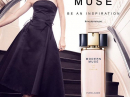 Modern Muse Estée Lauder for women Pictures