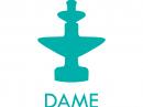 Pear, Water Lily & Amber Dame Perfumery Scottsdale für Frauen Bilder