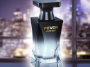 Power Woman Oriflame für Frauen Bilder