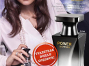 Power Woman Oriflame de dama Imagini