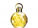 Precious Eau de Parfum Oriflame pour femme Images