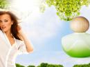 Puressence by Ecobeauty Oriflame für Frauen Bilder