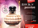 Rock'n'Passion Oriflame para Mujeres Imágenes