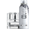 S8 Oriflame for men Pictures
