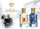 Solliden for Him Oriflame for men Pictures