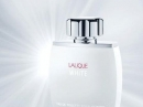 Lalique White Lalique for men Pictures