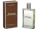Patchouli pour Homme Reminiscence للرجال  الصور