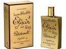 Inoubliable Elixir Patchouli Reminiscence de dama Imagini