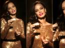 VIP Night Oriflame für Frauen Bilder