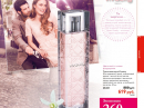 Vivacity Oriflame for women Pictures