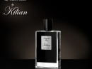 Beyond Love By Kilian for women Pictures