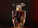 La Panthere Extrait Cartier für Frauen Bilder